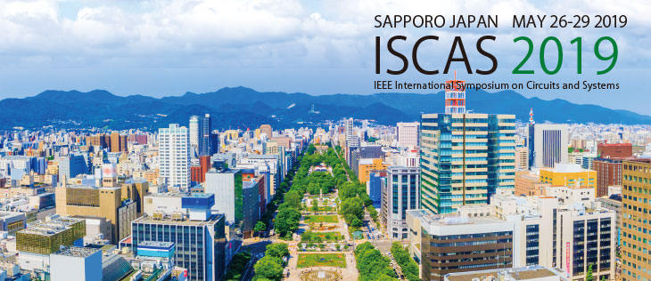ISCAS 2019